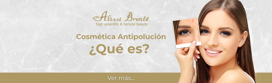 banner-cosmetica